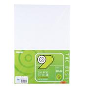 [TAITRA] APOLLO Tri-Use Printing Computer Label WL-9256/A4/56 Grids