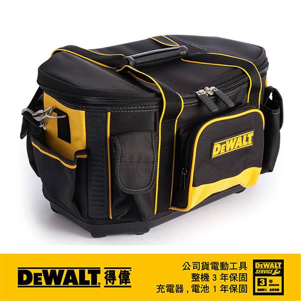 (DEWALT)United States Dewei DEWALT power tools hard bag 1-79-211