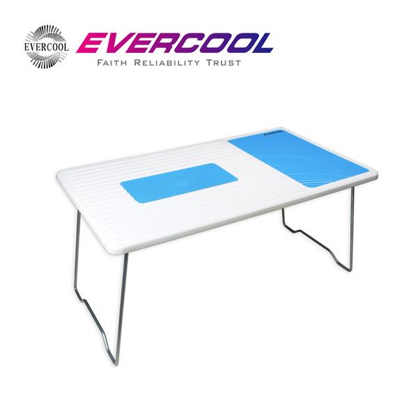 [TAITRA] EVERCOOL BOSSA NOVA Folding Multi-function Cooling Pad