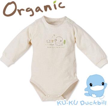 (KU.KU), Duck spring and summer, KU.KU, KU.KU organic cotton jumpsuit (03/06/1A) (2744)