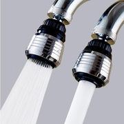 [TAITRA] 【kuai le jia】 360 Degree Faucet Spray Adapter
