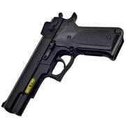 [TAITRA]  สินค้าส่งออกผลิตในไต้หวัน ~ ปืนBB GUN ทรงM1911 ขนาดกระสุน6mm