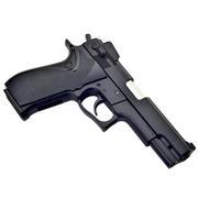 [TAITRA]  สินค้าส่งออกผลิตในไต้หวัน ~ ปืนBB GUN  ทรงM4506 ขนาดกระสุน6mm