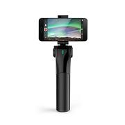 (Kamera)SNOPPA M1 Smart Handheld Triaxial Stabilizer