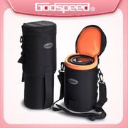 (Godspeed)Godspeed GSL01 Lens Bag