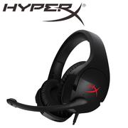 (HyperX)HyperX Cloud Stinger Gaming Headset (HX-HSCS-BK / AS)