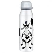 (Alfi) เยอรมนี [Alfi] ISO Bottle II รุ่นที่สองของขวดเก็บความร้อนสำหรับเด็ก (นมบ้า) 500ML