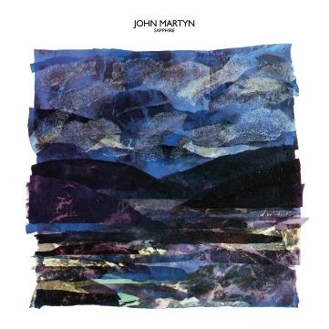 John Martin John Martyn / Sapphire Sapphire [Vinyl] 2LP
