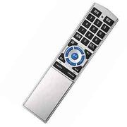 [TAITRA] KOLIN LCD TV Remote Control