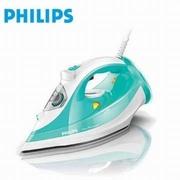 (PHILIPS)Philips steam iron GC3811