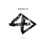 Mr. Dream / ซีดีเพลง 4 แผ่น