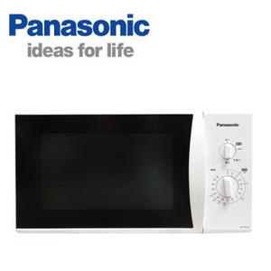 (NN-SM332)Panasonic 25L mechanical microwave oven (NN-SM332)