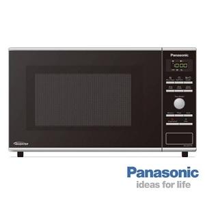 (Panasonic)Panasonic Inverter international brand 23L Grill microwave oven NN-GD372