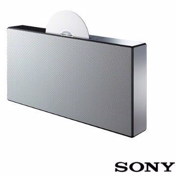 (SONY) เครื่องเสียงมัลติฟังก์ชัน ซม..T-X3CD
