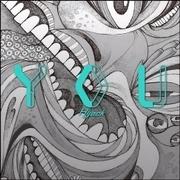 HiJack / YOU CD