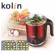 (KOLIN)Kolin 1.5L stainless steel food pan Crystal KPK-MN005