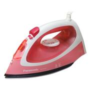 (Panasonic)[Panasonic international brand] Steam Iron NI-P300T (Pink)