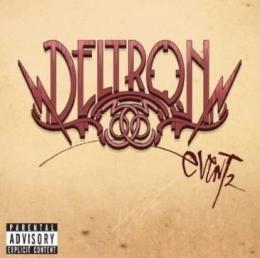 Deltron 3030 / Event 2 CD