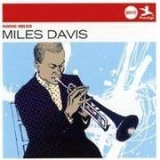 Miles Davis / Going Miles CD