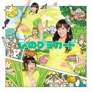 AKB48 / Heart Signboard <Type-C> CD + DVD