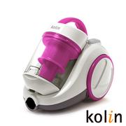 [TAITRA] KOLIN Mini Cyclone Bagless Vacuum Cleaner TC-WD01