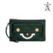 [TAITRA] PORTER INTERNATIONAL Childhood Fun KEEP ON SMILING Collection 11598-14786