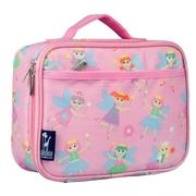 (Wildkin)[US] LoveBBB Paul Wildkin ice cooler bag / Universal elf princess bags 33417