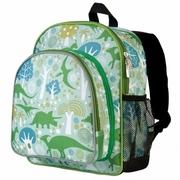 [LoveBBB] กระเป๋าเป้เด็กอเมริกัน Wildkin Kids 40313 Little Dino ไดโนเสาร์