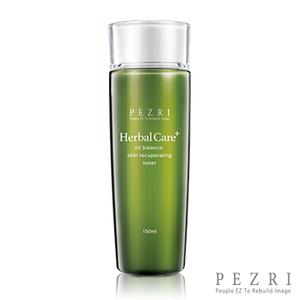 (PEZRI)[PEZRI Pui Chui] Huan Yan conditioning make-up water 150ml