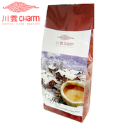 Charm เมล็ดกาแฟขี้ชะมด Yemen Mocha Matari 450 กรัม