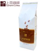 Santend - เมล็ดกาแฟ 450 กรัม
