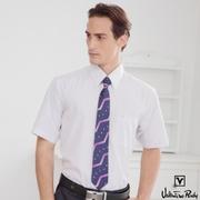 (Valentino Rudy). Valentino Rudy Valentino Rudy short-sleeved shirt - straight - Blue