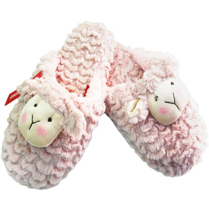 (Ichigawa Stream) Xian Deman home slippers