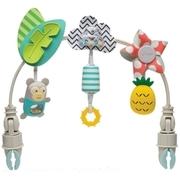 (taf toys)Taf toys five sense development series - tropical symphony arches