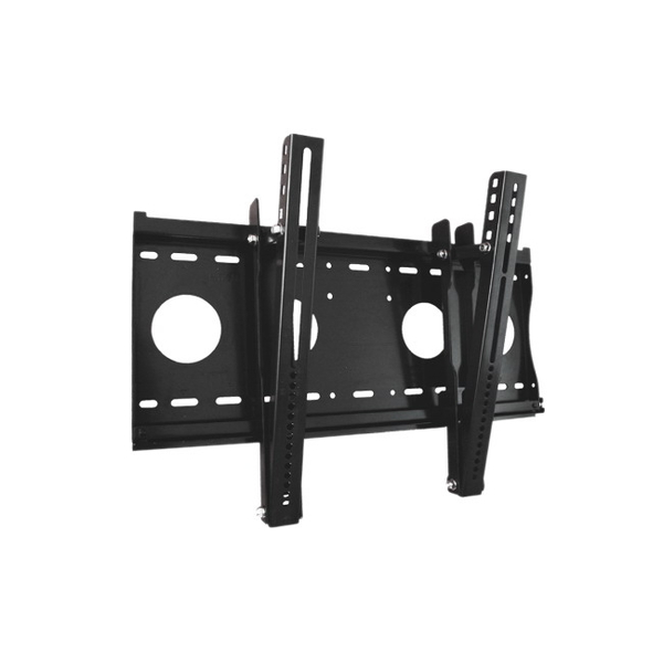 (HE)HE LCD / Plasma TV adjustable wall mount 26 to 52 inches (H4030F)