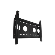 Fixed HE LCD / plasma TV wall mount 26 to 52 inches (H4030L)
