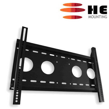 (HE)SONY 26 ~ 32 inches dedicated HE fixed wall mount (H4030L)