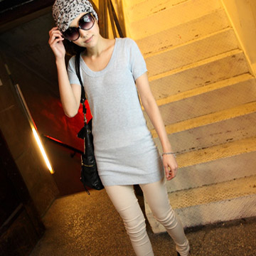 (secret-closet)[Wardrobe] ultimate secret sculpture narrow pants VIVI magazine article. Spring Limited