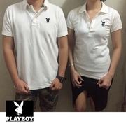 PLAYBOY > หญิง