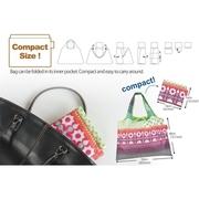 ถุงผ้าลดโลกร้อน Prairie Dog Designers Japan 2-Way Shopping Bag 21ลาย