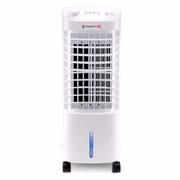 Air Cooler พัดลมไอเย็นรุ่น HM65AC-2 แถมฟรี cool pack 2 ชิ้น