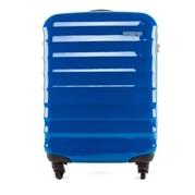 กระเป๋าเดินทาง รุ่น PARA-LITE ขนาด 24 นิ้ว