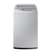 Samsung@เครื่องซักผ้าฝาบนจุ7.5Kgพลังซักผ้าสะอาดแต่ถนอมผ้ารับประกันคุณภาพ