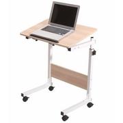 โต๊ะวางคอมโต๊ะทำงานอ่านหนังสือโต๊ะวางโน๊ตบุ๊ค