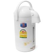 ราคาคุณภาพมาตรฐานสินค้าดีๆSharpกาต้มน้ำร้อนรุ่นKP-A28S2.8L.