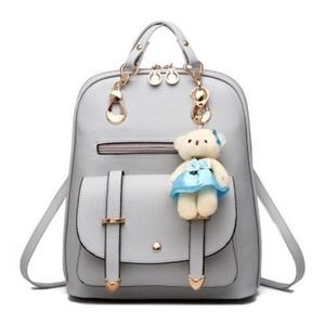 กระเป๋าสะพาย QUILLA Premium Bags Collection 2017
