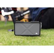 ลำโพงบลูทูธ Nillkin X-MAN Bluetooth Speaker > สีเขียว