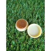 ืพร้อมส่ง สีผึ้งแม่เลียบของแท้ 100% ปากแก้ง ปากแตก ปากดำ ควรมีติดกระเป๋าค่าาา
