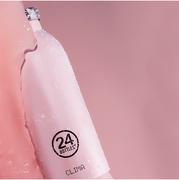 24Bottles ขวดน้ำเก็บอุณภูมิ รุ่นสแตนเลส2ชั้น Clima Bottle 500ml 10สี