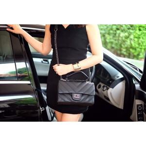 กระเป๋า keep แท้ราคาถูกกว่า shop ป้ายห้อยแบรนด์แท้ ถุงผ้าแบรนด์แท้